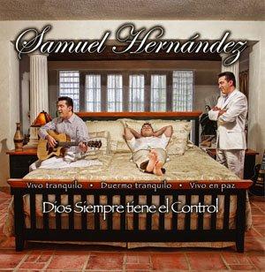 samuel_hernandes_dsiempre_tien_el_control