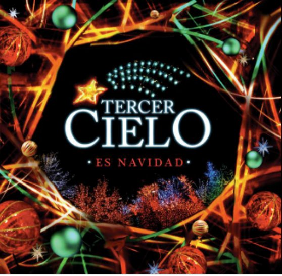 Tercer_Cielo_Es_Navidad