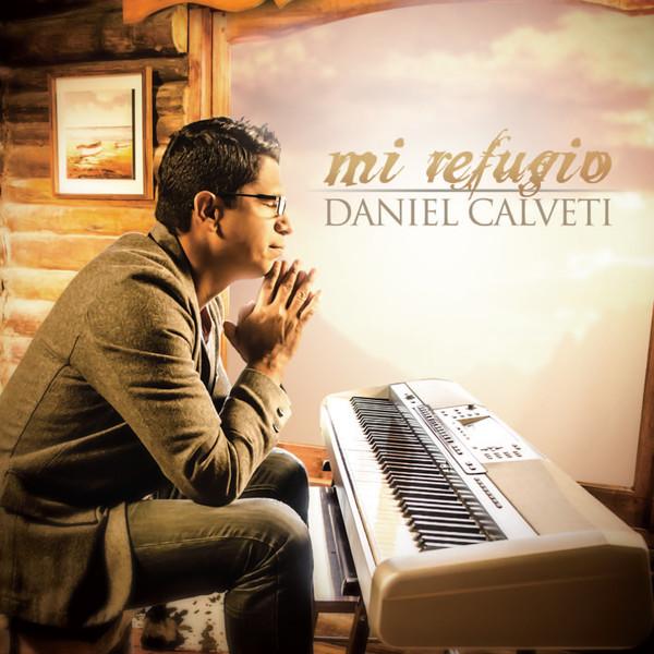 Daniel_calveti-mi_refugio