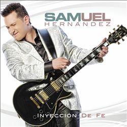 SamHernandez-InyecciondeFe
