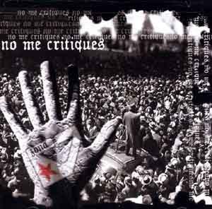 Zona_7_-_No_me_Critiques