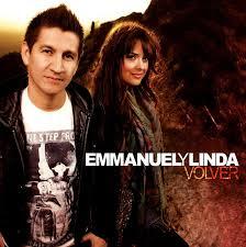 emmaylinda