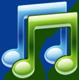 Cancionero – Cristiano .COM