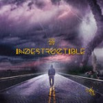 indestructible-funky