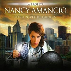 nancy-amancio-otro-nivel-de-guerra